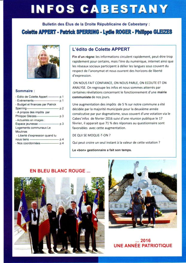 infos-cabestany-2016-_2-page-1
