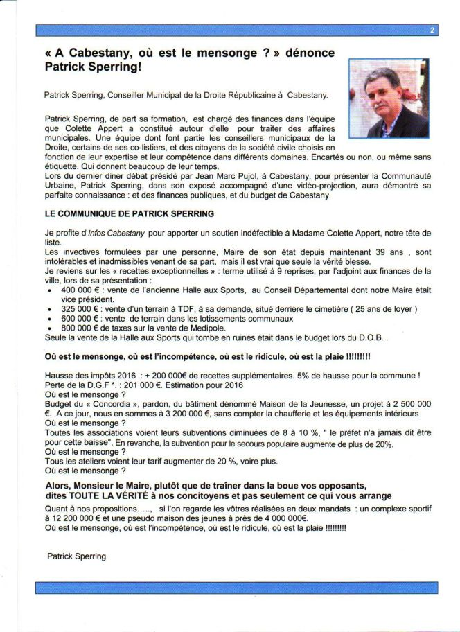 infos-cabestany-2016-_2-page-2