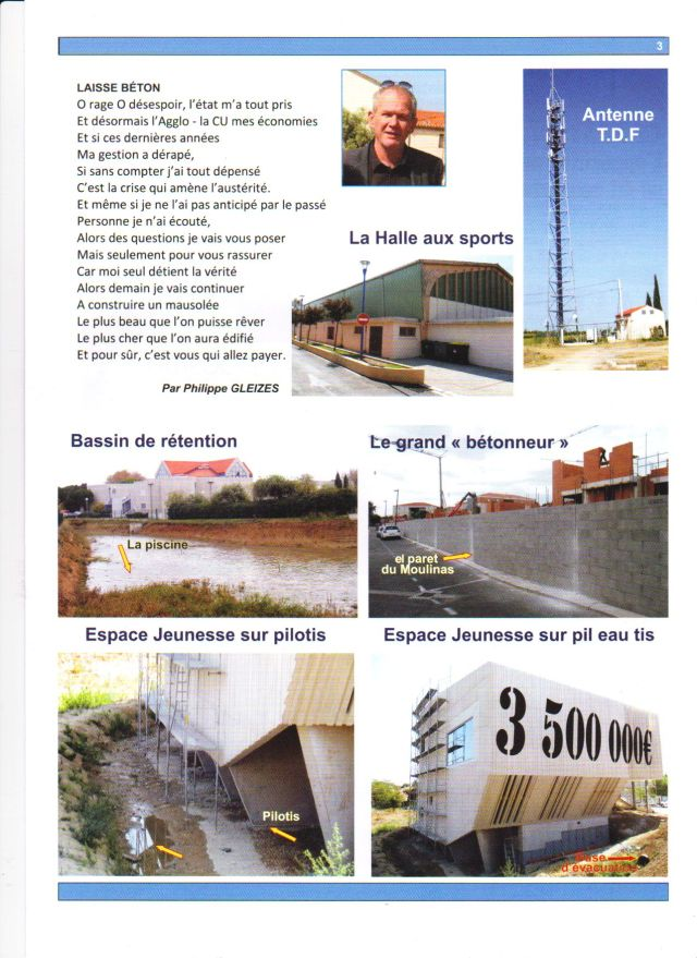 infos-cabestany-2016-_2-page-3