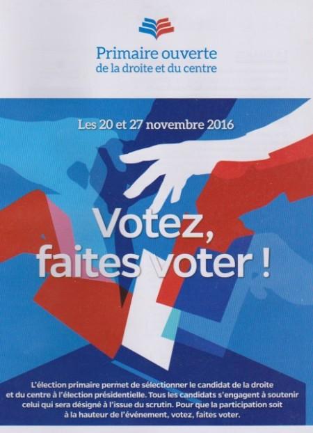 votez-faites-voter