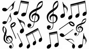 musique4