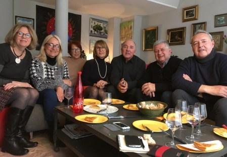 le-comite-fillon-2017-en-reunion-pour-preparer-les-elections-presidentielles