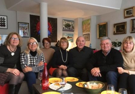 le-comite-fillon-2017-en-reunion-sest-reuni-le-10-janvier-2017