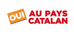 oui-au-pays-catalan