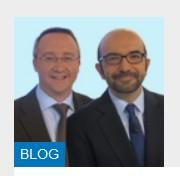 blog-france-info