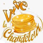 chandeleur-01